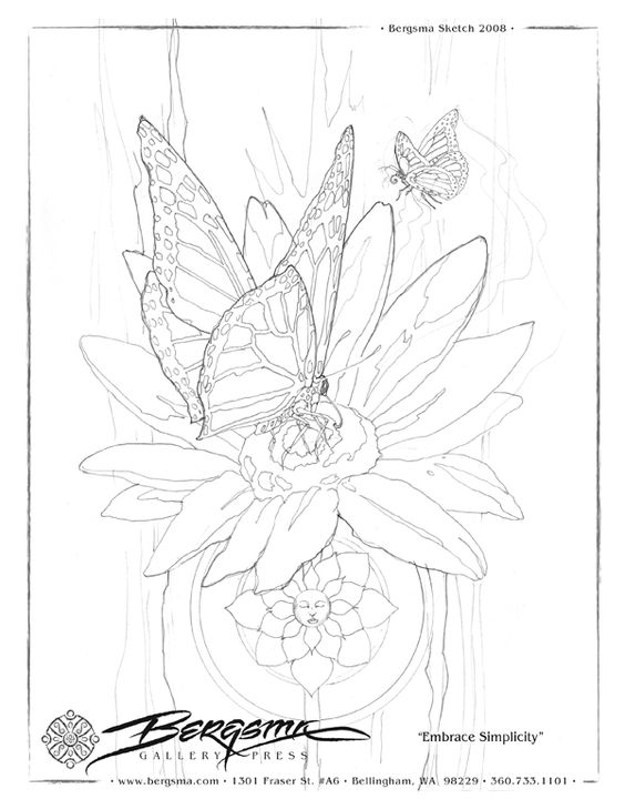564x729 Free Downloadable Printable Drawing Sketches Sheets To Practice