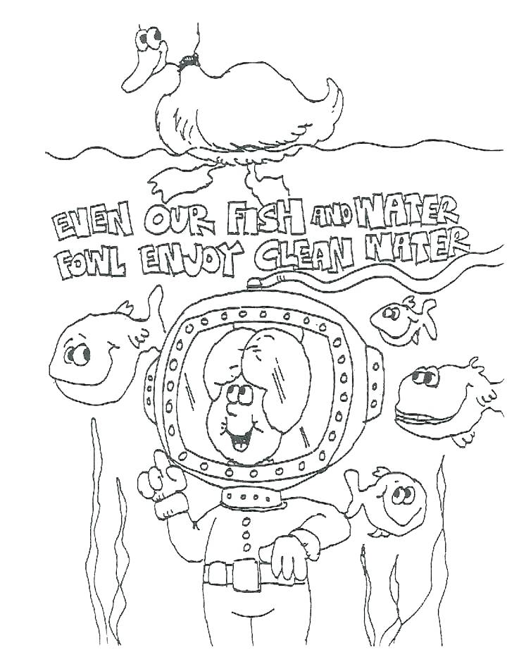 720x932 Top Rated Water Cycle Coloring Page Pictures Plant Life Cycle