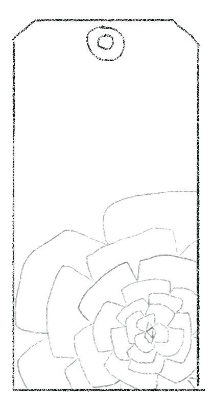 Water Cycle Drawing At Getdrawings Com