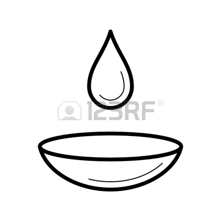 450x450 510 Fresh Moist Stock Illustrations, Cliparts And Royalty Free