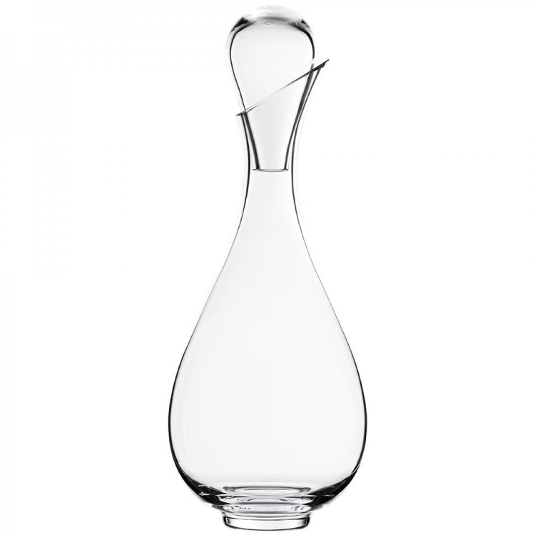 750x750 Rosenthal Studio Line Decanter Drop Glossy Decanter, Motif