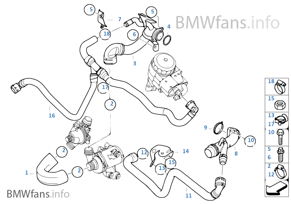 the best free cooling drawing images download from 50 free drawings Toyota Engine in Honda 600x455 marine engine cooling system diagram fresh water systems trouble 950x665 cooling system water hoses bmw 3 e90 320i n43 europe