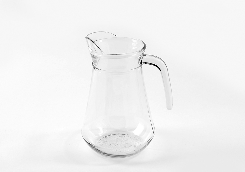 784x553 Water Jug Glass Marquee Hire Northampton Chelsea Hire