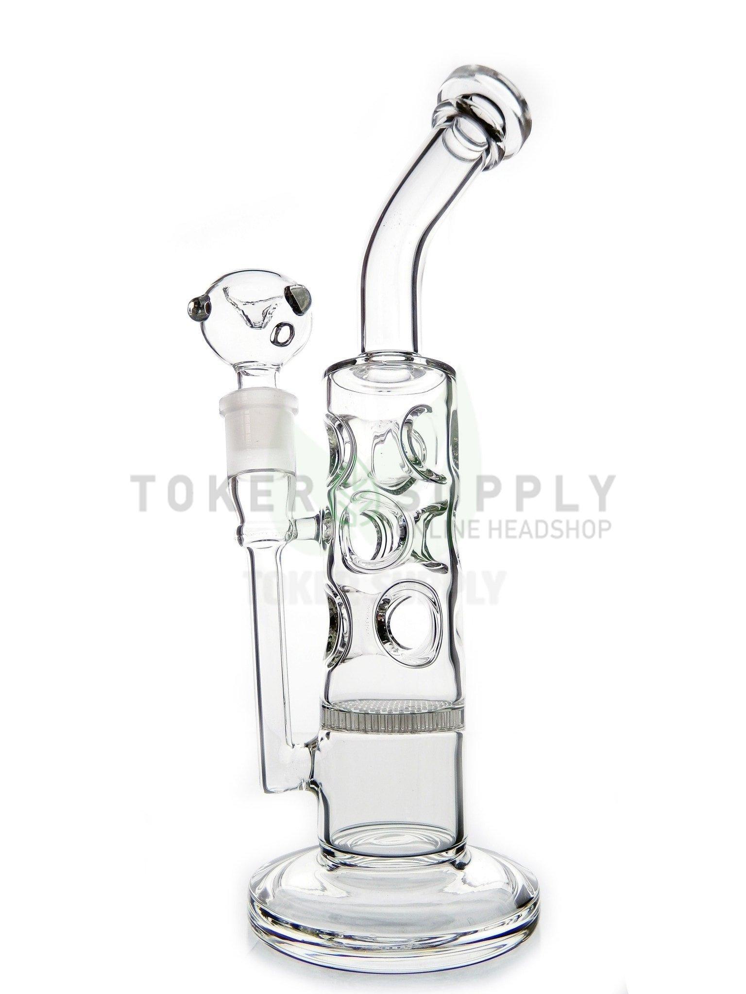 1536x2048 Swiss Honeycomb Water Pipe Online Headshop