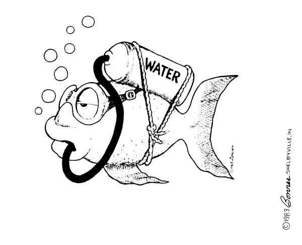 Water Pollution Drawing at GetDrawings.com | Free for ...