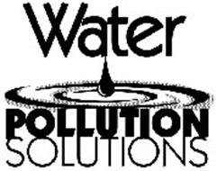 241x190 Water Pollution Solutions Trademark Of Circle Environmental, Inc