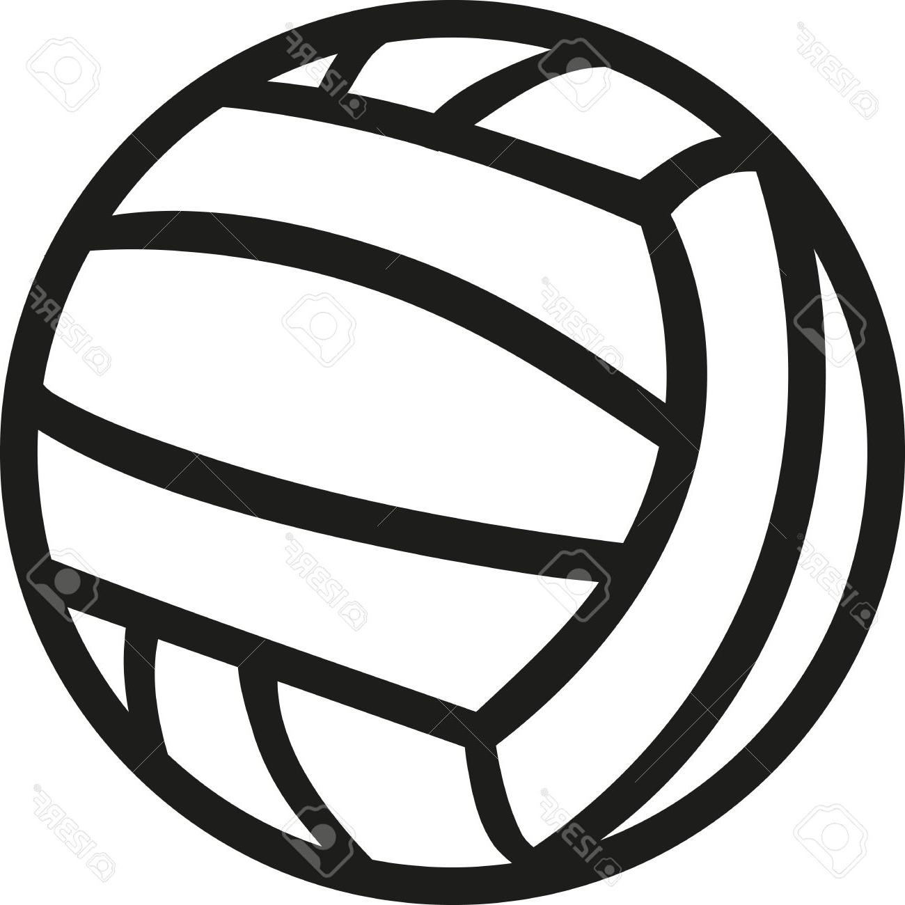water polo ball drawing at getdrawings com free for personal use rh getdrawings com