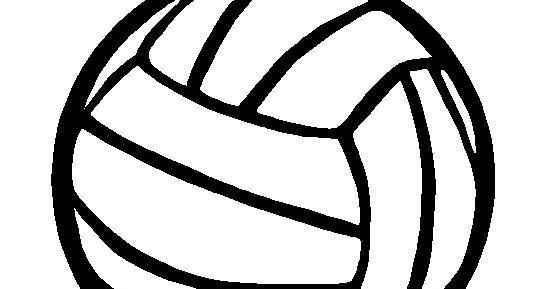 551x289 Water Polo How To Pass A Water Polo Ball