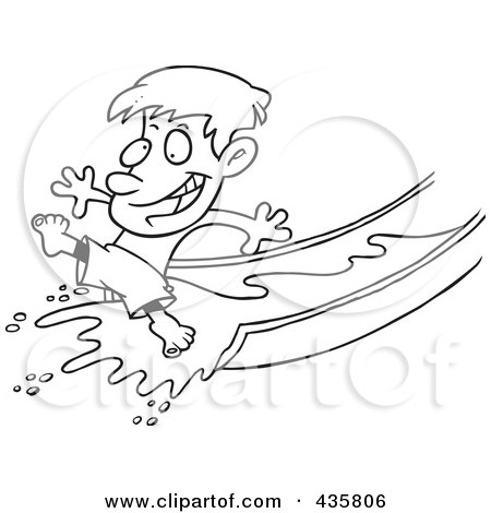 450x470 Royalty Free (Rf) Clipart Illustration Linert Design