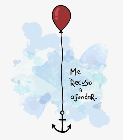 420x480 Drawing Balloons, Red Balloon, Ink Balloon, Blue Watercolor Png