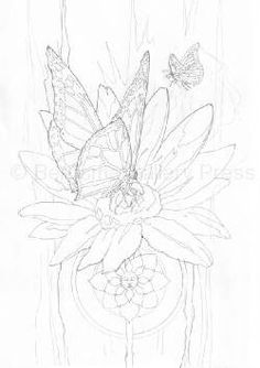 236x334 Tumblr Sunflowers Drawing Images About Ltbgtsunflowerslt