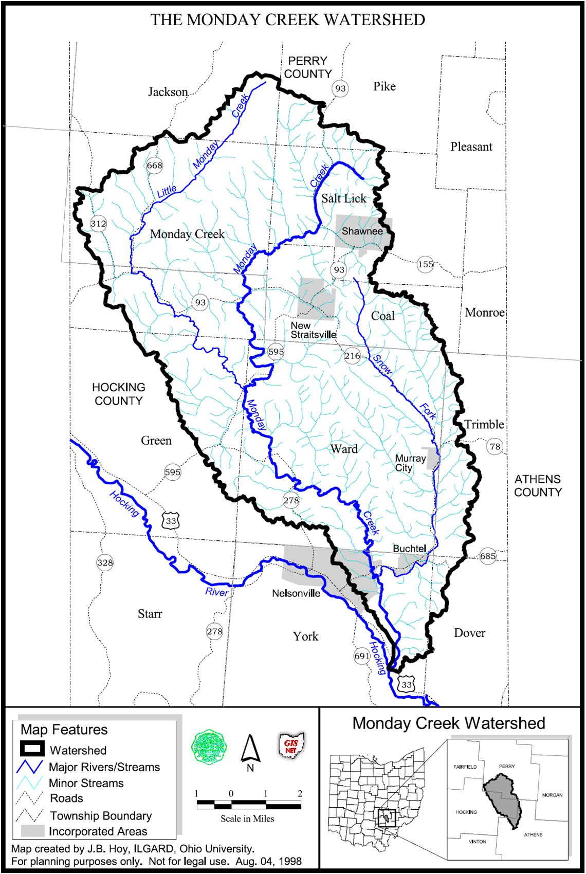 1140x1700 Our Watershed Monday Creek Restoration Project