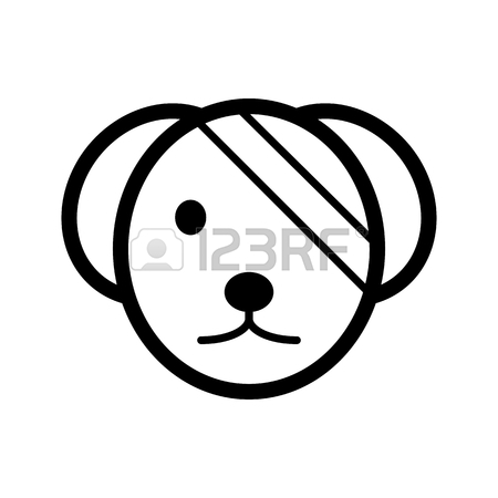 450x450 3,939 Tears In Eyes Cliparts, Stock Vector And Royalty Free Tears