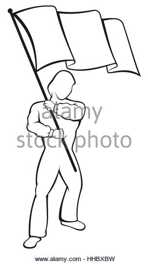 304x540 Holding Pride Flag Black And White Stock Photos Amp Images