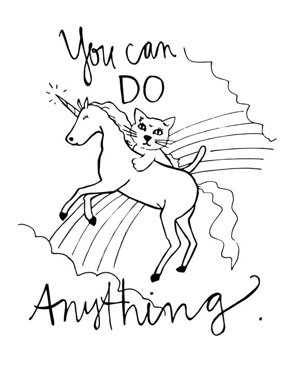 We Can Do It Drawing at GetDrawings.com | Free for ...