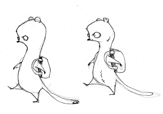 521x366 Weasel Andrea Zuill's Blog