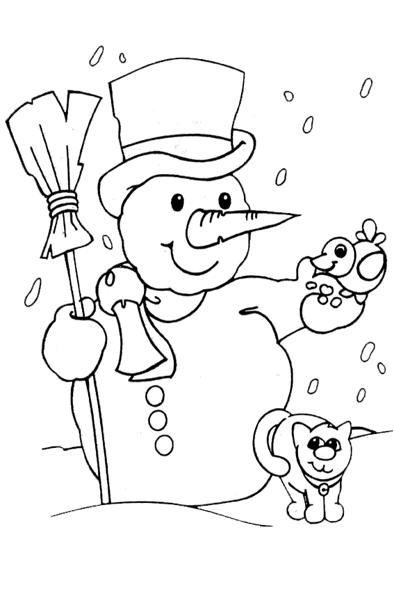 Weather Drawing For Kids at GetDrawings | Free download