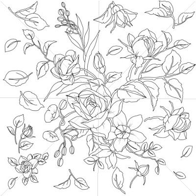 400x400 19 Best Drawing Sketches Images On Drawing Sketches