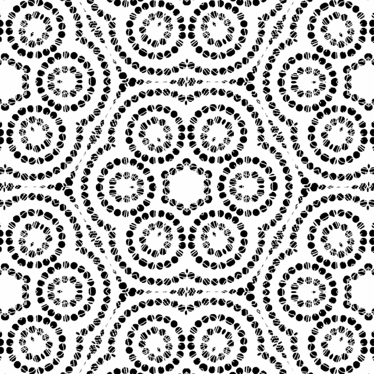 768x768 Sketch Designs