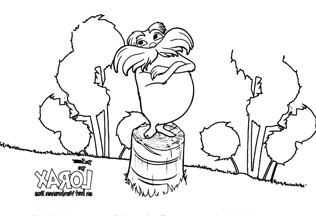 1024x700 Spider Coloring Page