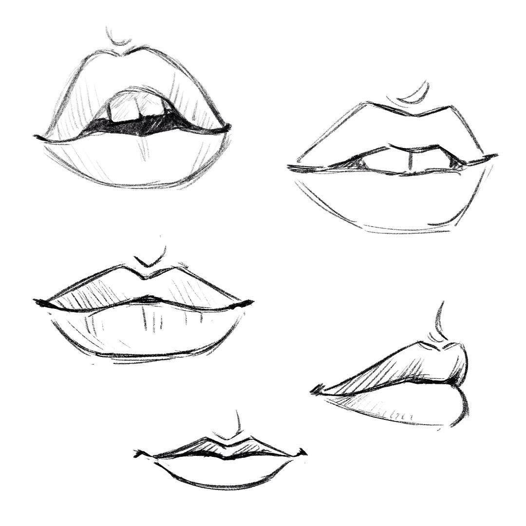 1080x1080 Art By Danielle Pioli Blogwebsite