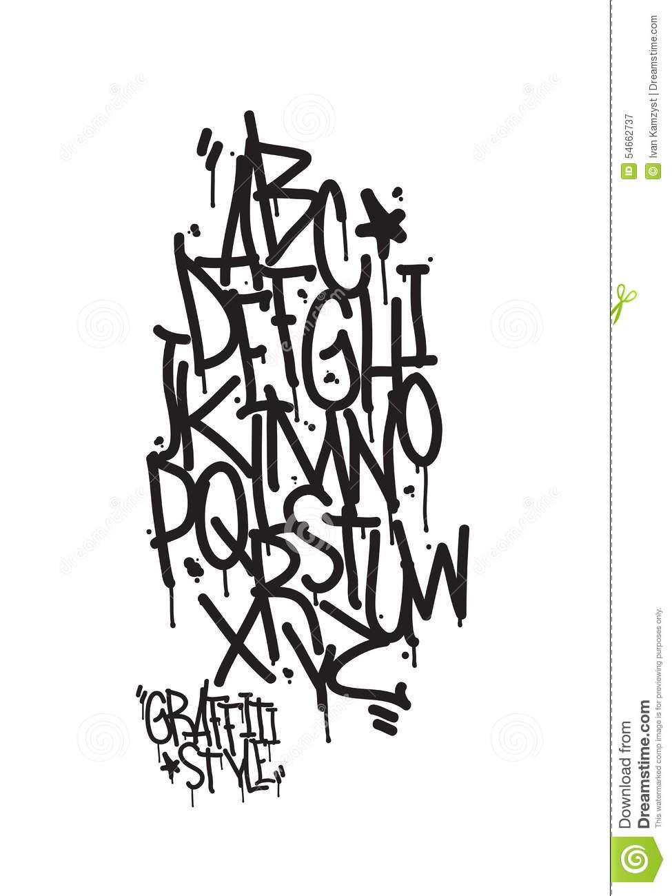 975x1300 Graffiti Websites To Draw Spray Can Graffiti Graffiti Sample