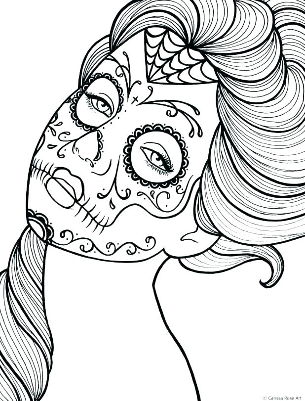 618x811 Coloring Page Websites