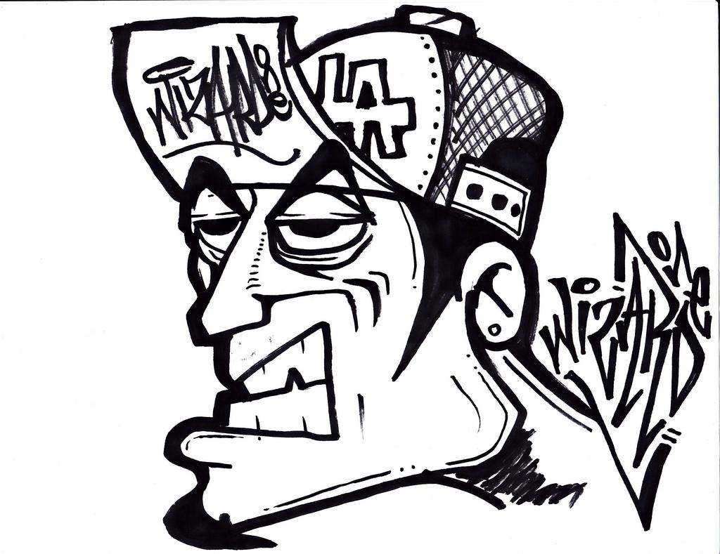 1024x789 Graffiti Websites To Draw