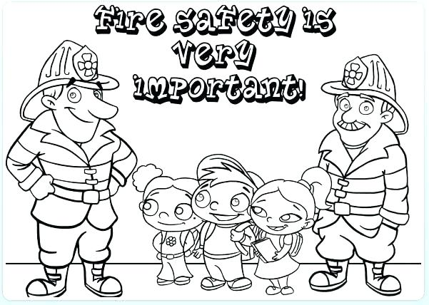 601x428 Coloring Pages Websites 13 Also How To Make A Photo Into