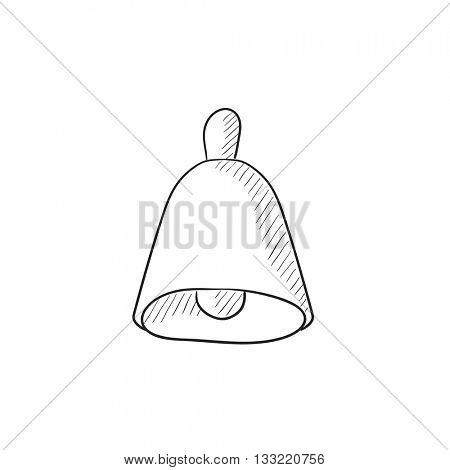 450x470 Wedding Bells Images, Illustrations, Vectors