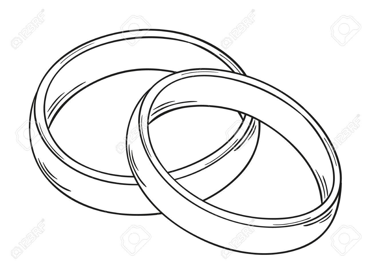 1300x973 Rings Wedding Rings Clipart Wedding Bells Clipart Wedding