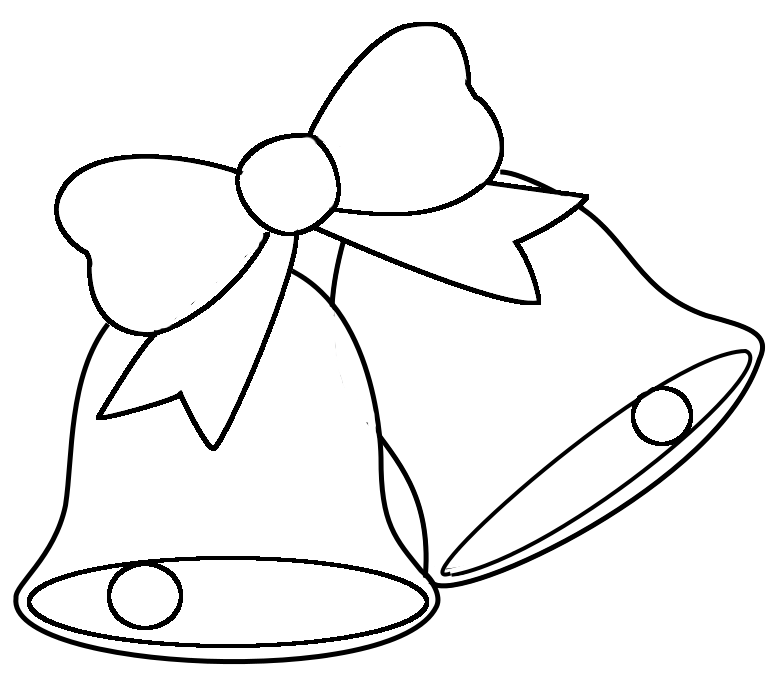 782x681 Wedding Bells Coloring Pages Wedding Dress Coloring Pages