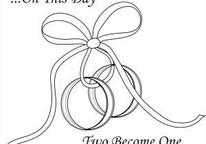 300x210 Silver Wedding Bells Clip Art