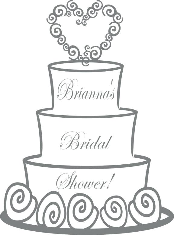 576x775 Wedding Cake Coloring Pages Wedding Coloring Pages Wedding Cake