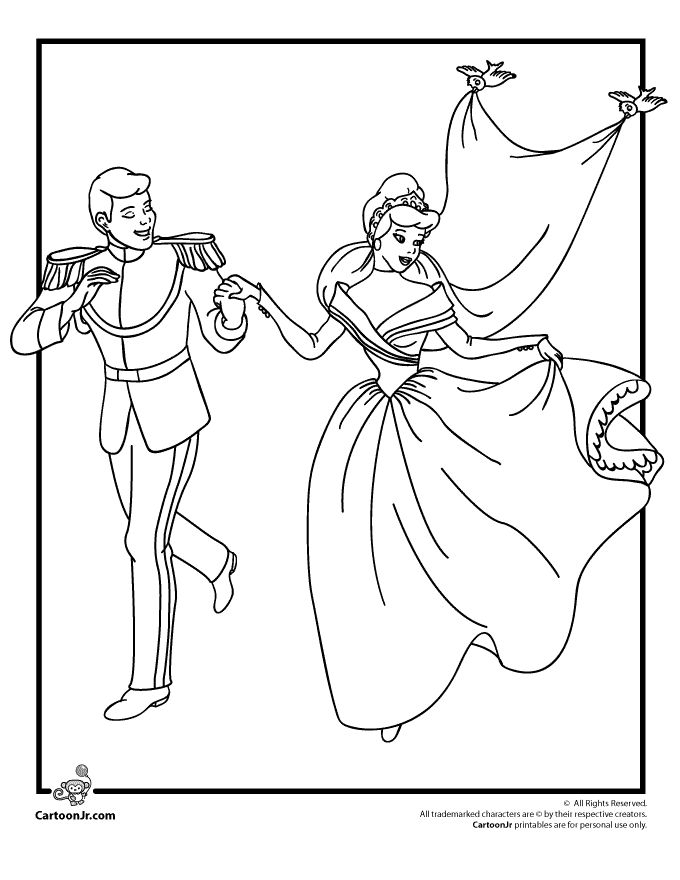 680x880 Wedding Coloring Pages For Girls Colouring In Snazzy Paint