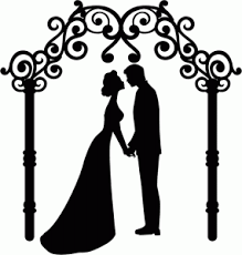 219x230 Image Result For Wedding Couple Drawing Wedding