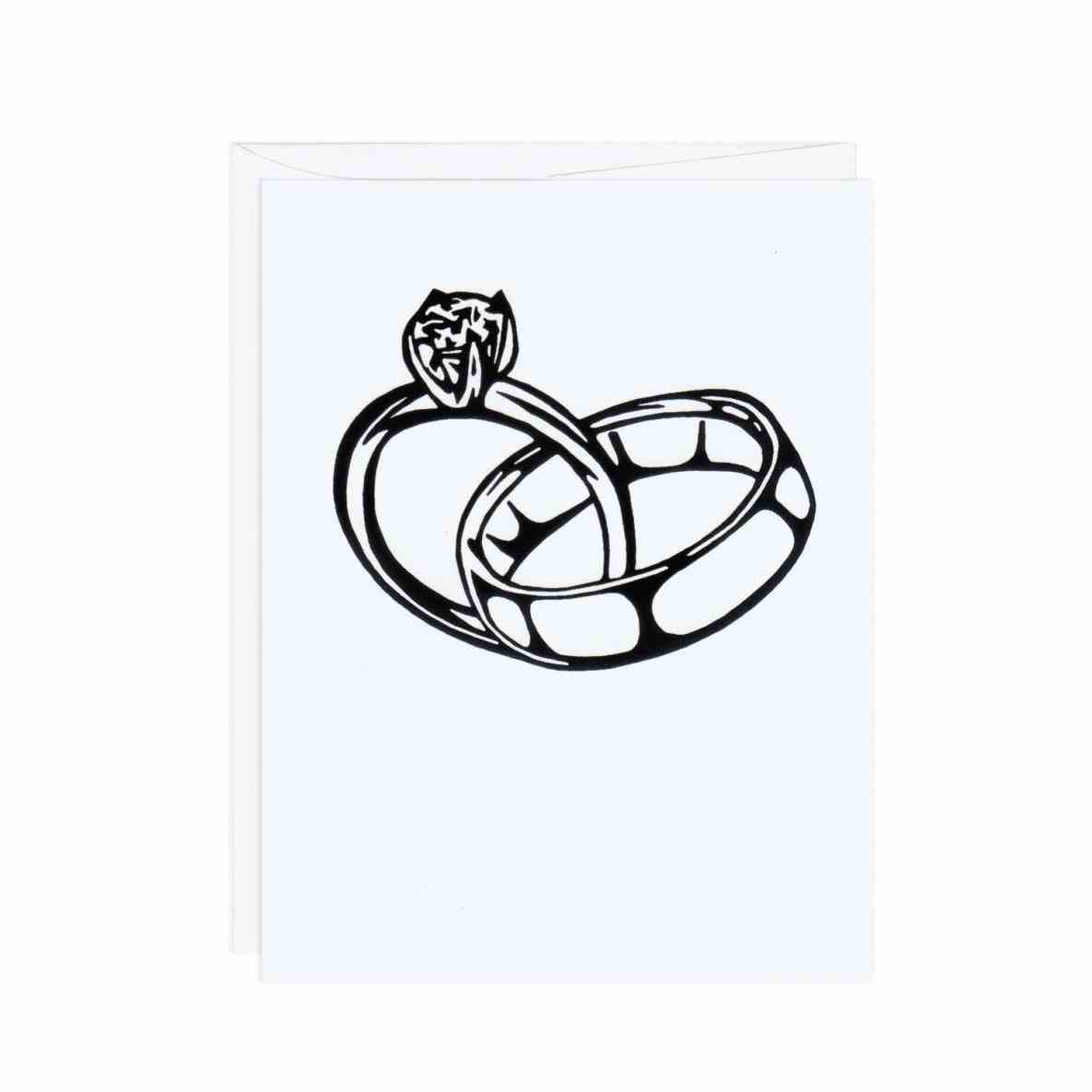 1185x1185 Drawing how to sketch a ring draw diamond personalized gift