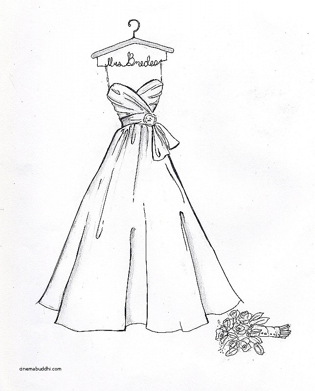644x800 Wedding Dress. Fresh How to Draw Wedding Dresses How To Draw
