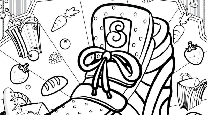 800x445 Sneaky Wedge Shopkins Coloring Page Natalie Birthday