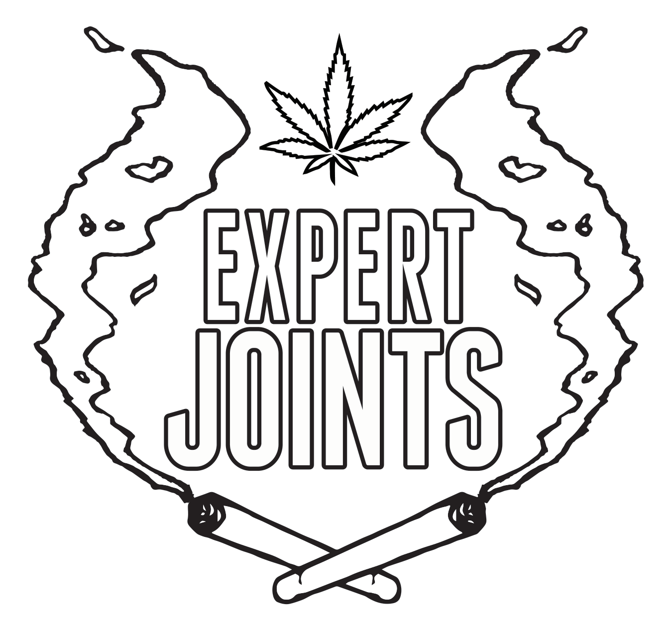 1350x1260 Multi Platform Media Outlet For The Cannabis Enthusiast