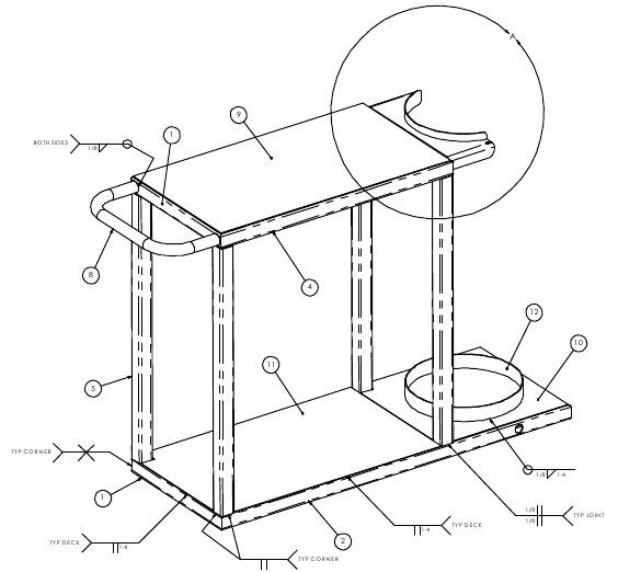 welder drawing at getdrawings com