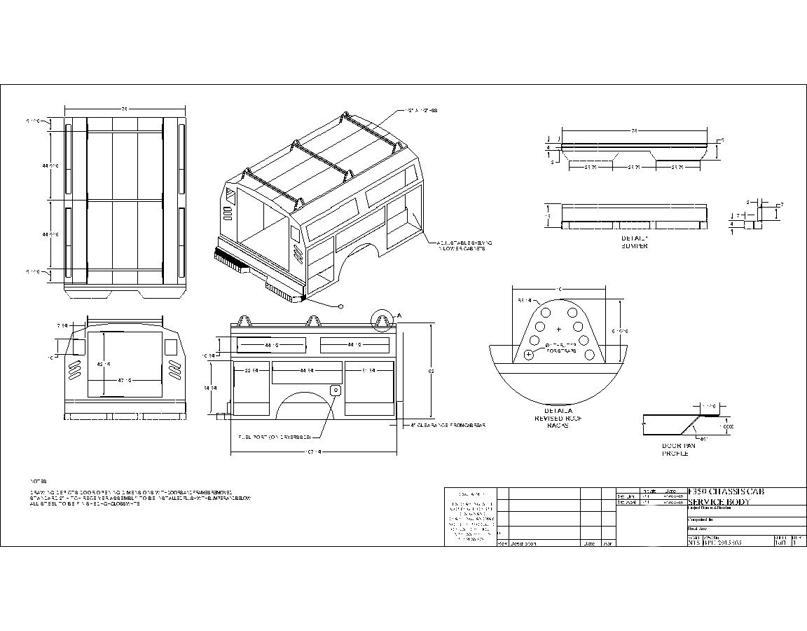 Welding Drawing At Free For Personal Use Underwater Diagram 1152x900 Coastal And Metal Fabrication Cnc Fabricating Cad