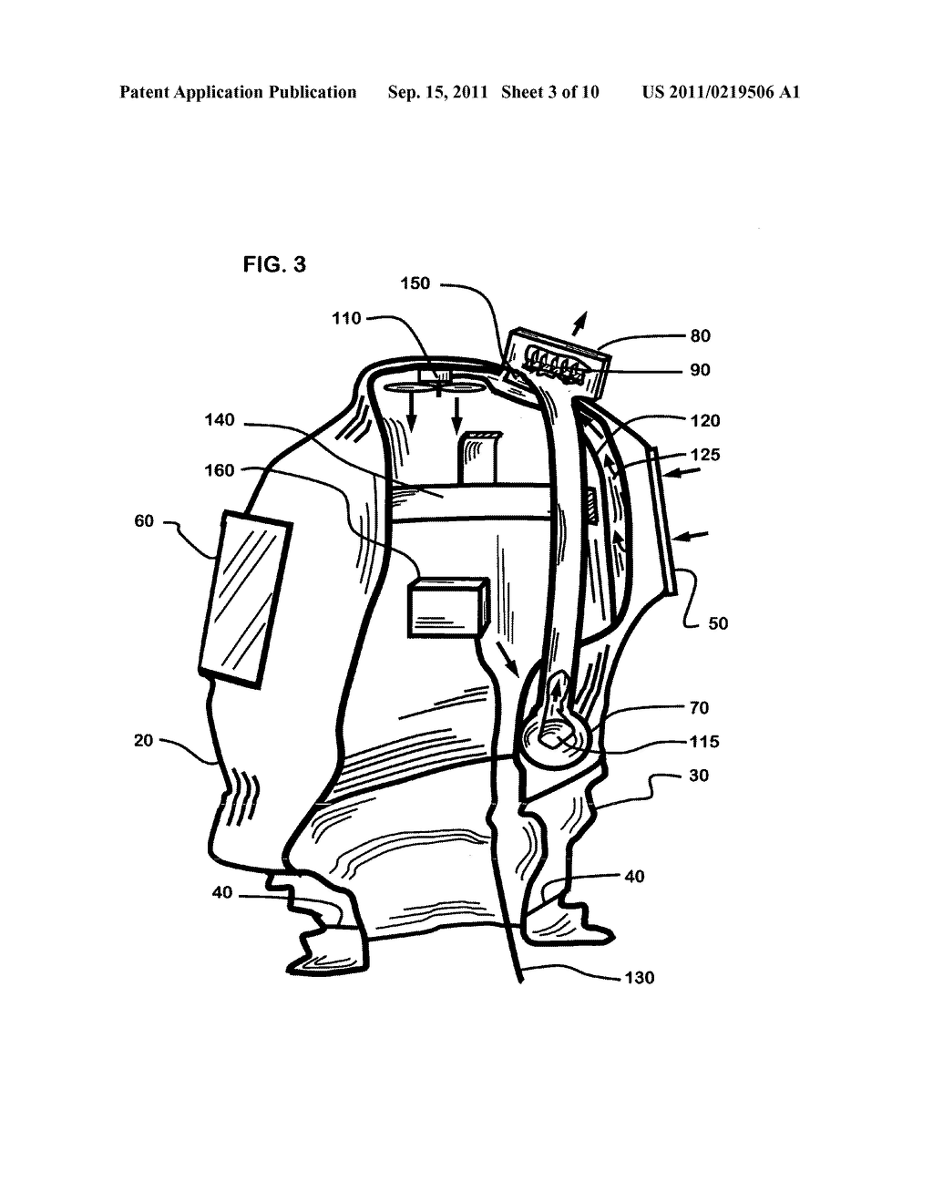 The Best Free Welding Drawing Images Download From 50 Drawings Underwater Diagram 1024x1320 Cool Clean Air Helmet