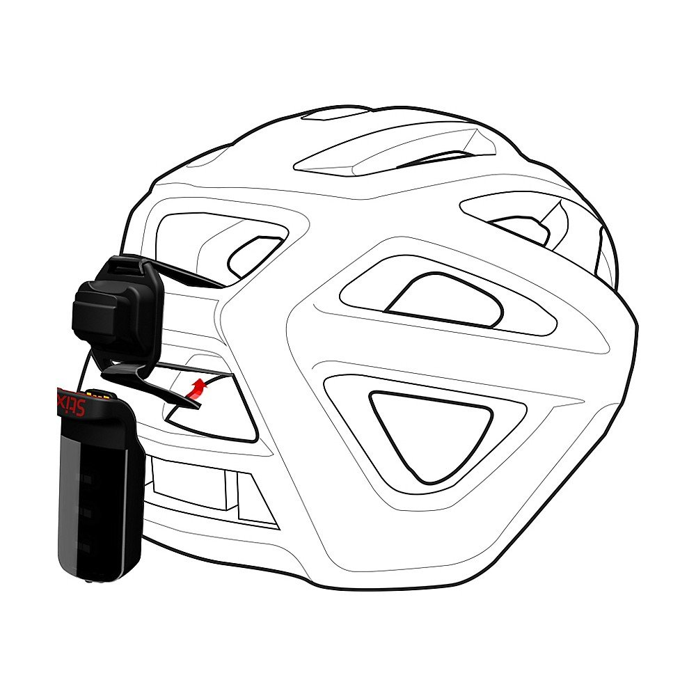 Welding Helmet Drawing At Free For Personal Use Diagram 1000x1000 Stix Strap Mount