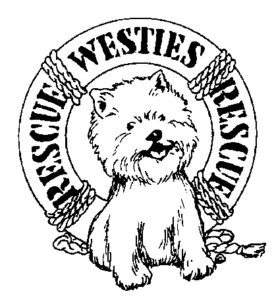 274x300 Westie Rescue West Highland White Terrier Club Of New England, Inc.