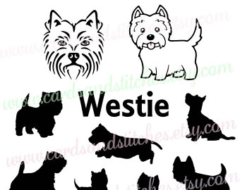 340x270 Westie Png Etsy