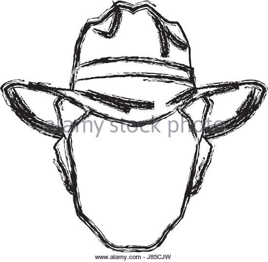 552x540 Cowboy Drawing Pistol Stock Photos Amp Cowboy Drawing Pistol Stock