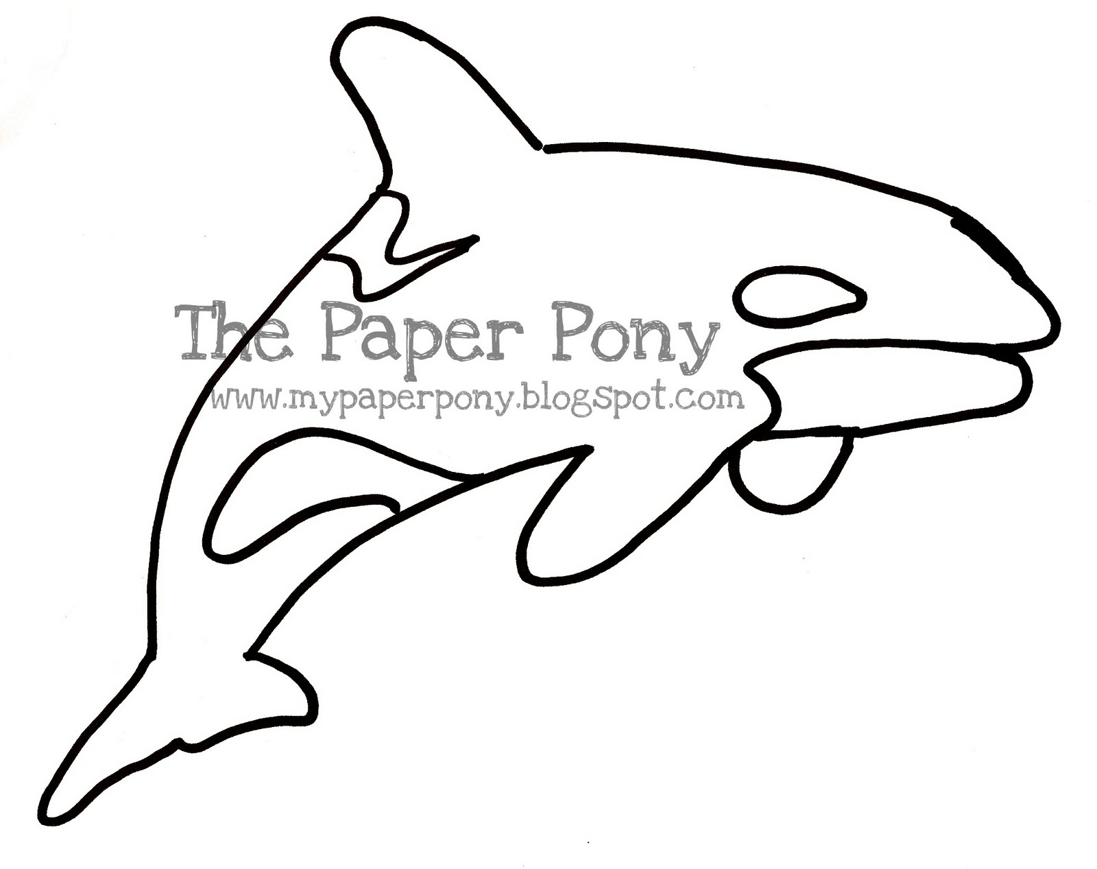 whale drawing cute at getdrawings com free for personal use whale
