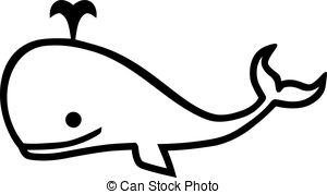 300x178 Humpback Whale Vector Clipart Eps Images. 1,035 Humpback Whale