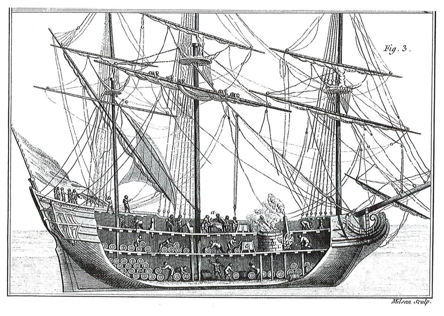 1420x1010 Ballenero Moby Dick